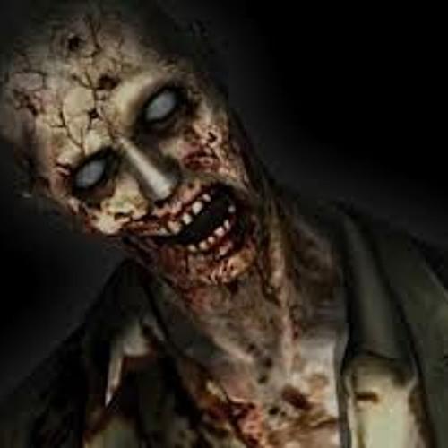 ilLneSs's avatar