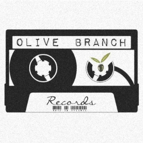Olive Branch Records's avatar