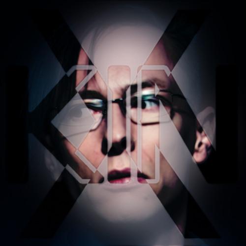 X-KiN's avatar