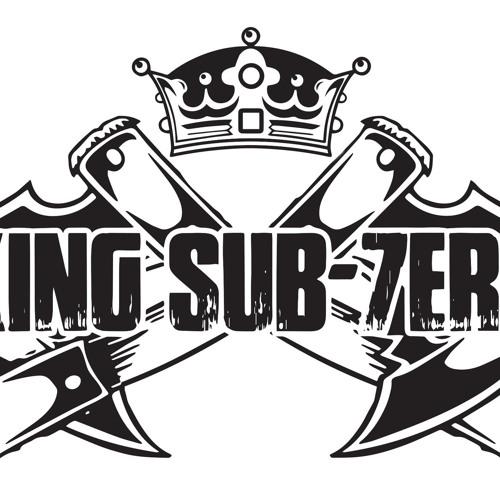 KingSub7ero's avatar