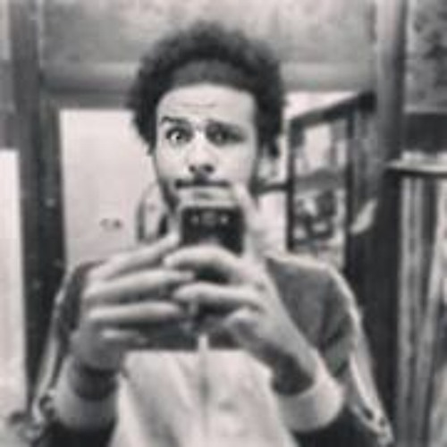 Boda Diaby's avatar