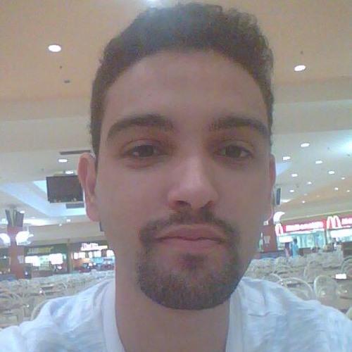 Bruno Catalani's avatar