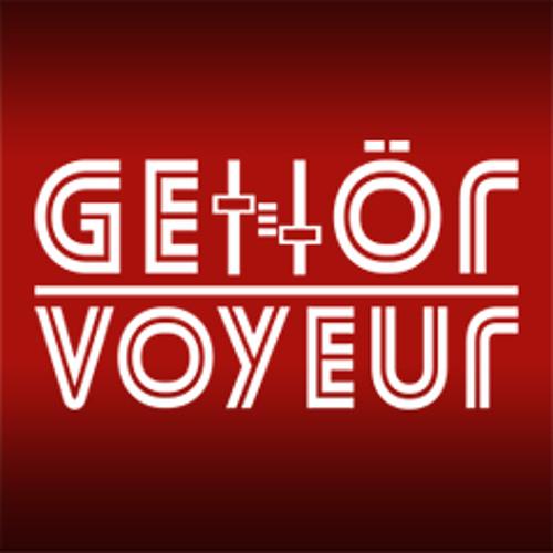 Gehoervoyeur's avatar