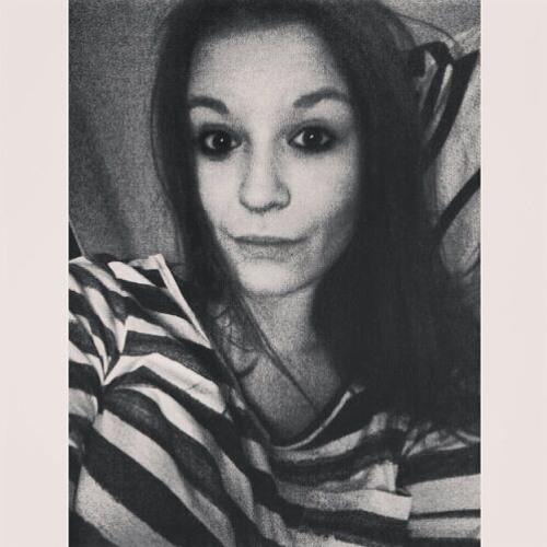 ins3ct's avatar