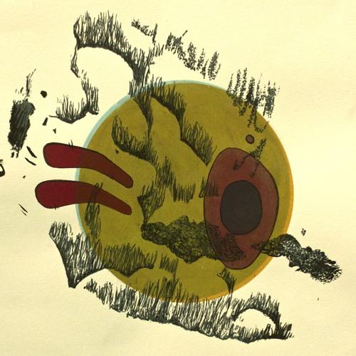 Pohnjaul's avatar