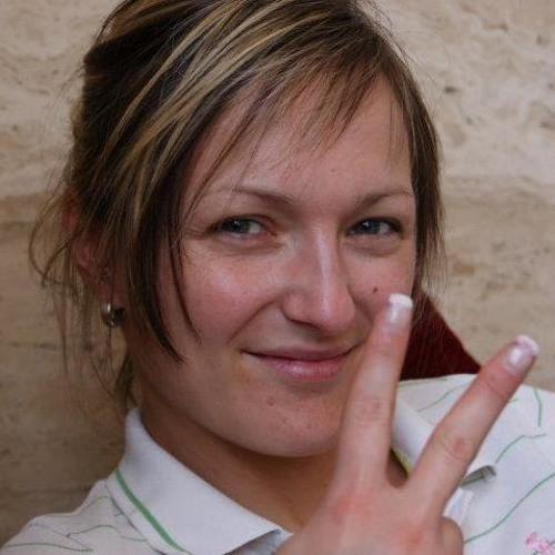 Katja Drogan's avatar