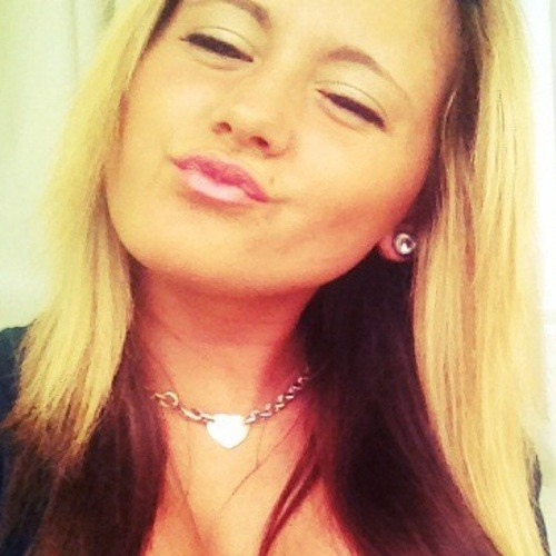Stacyyyy's avatar