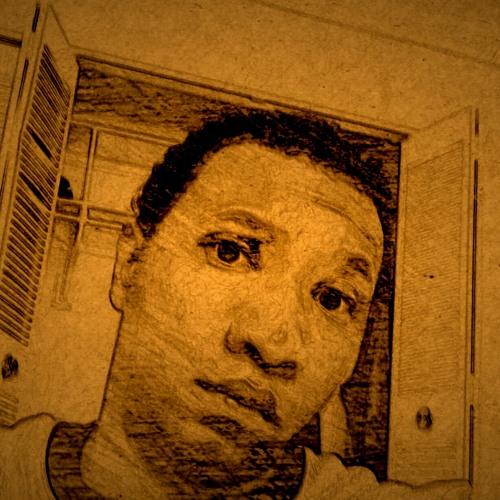 god_loves's avatar