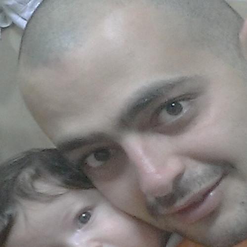 Ahmad ElWakeel's avatar