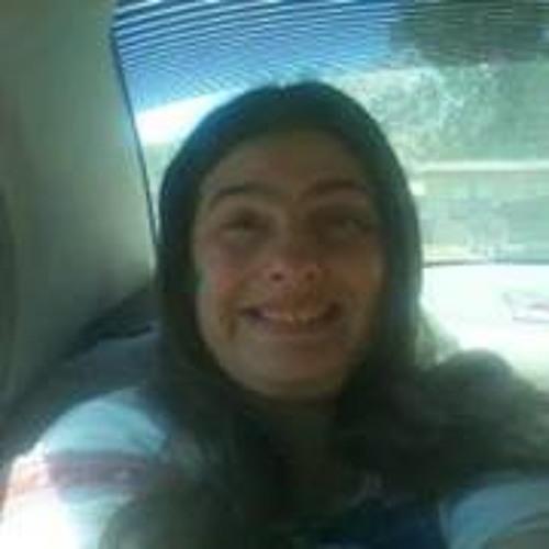 Catrina Johnson 2's avatar