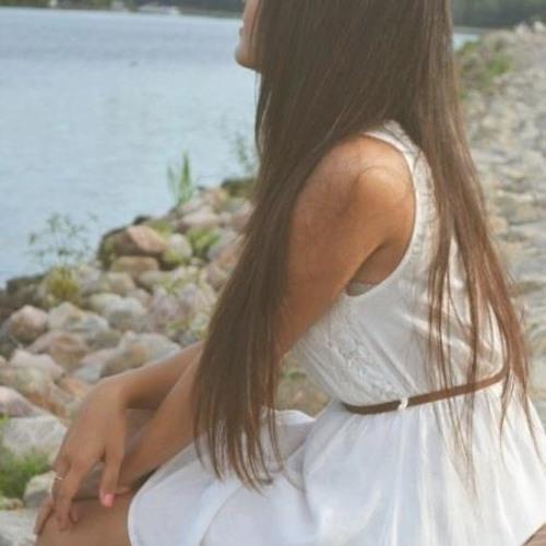 Zahra Samir 1's avatar