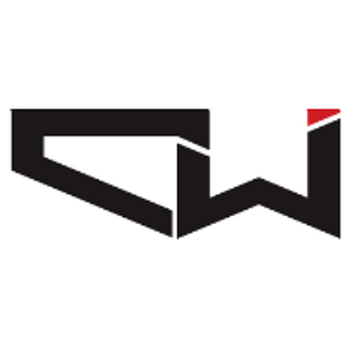 Crennwiick's avatar
