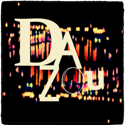Dazou's avatar