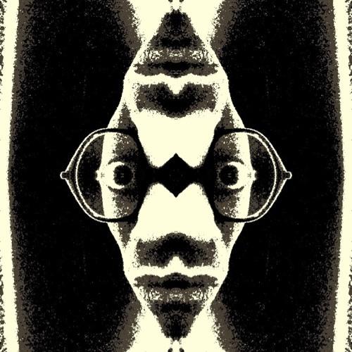 KSam's avatar
