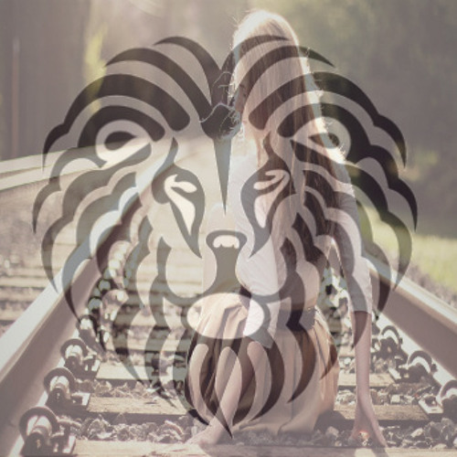 LionMusicPromotion's avatar
