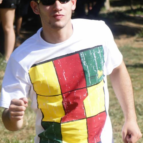 Diego Moreira Macedo's avatar