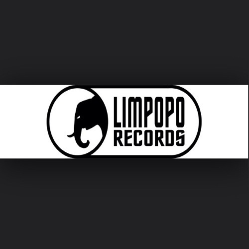Limpopo_StarRecords88's avatar