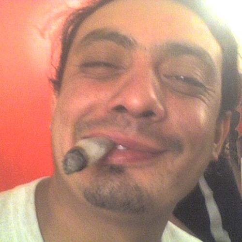 pabloff..!!'s avatar