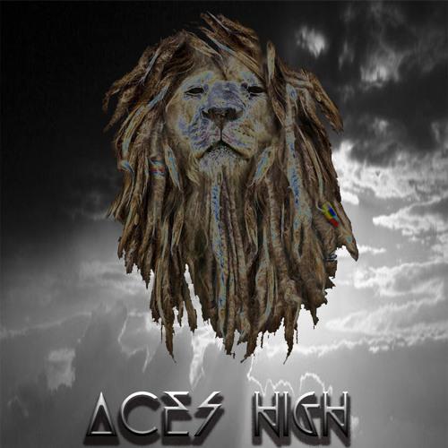 ♠Aces High♠'s avatar