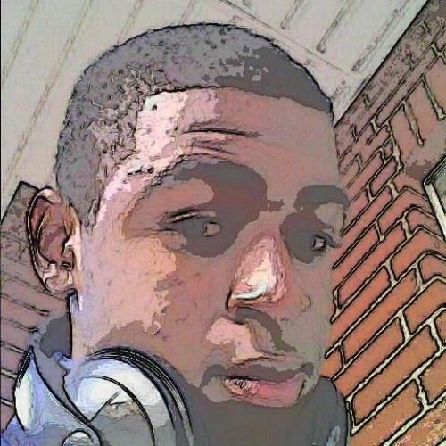 jahvonbeard's avatar