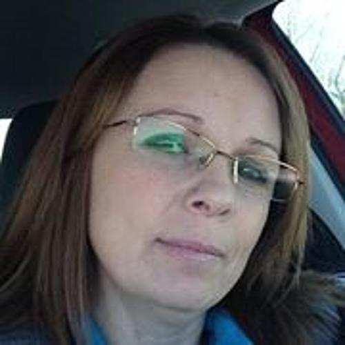 Teresa McCaugherty's avatar