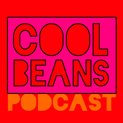 COOL BEANS Podcast's avatar