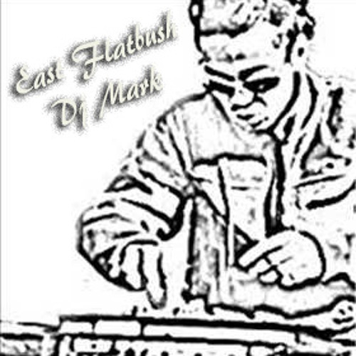 East Flatbush Dj Mark's avatar