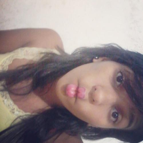 Jéssica Makish's avatar