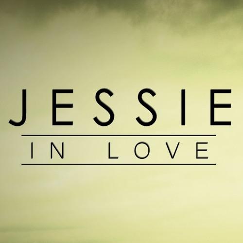 Jessie in Love's avatar