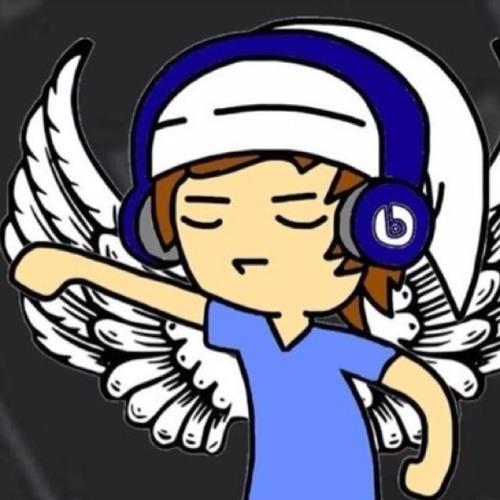 MrSnaX's avatar