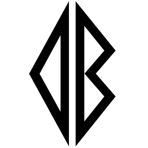 DREAMxBRIGADE's avatar