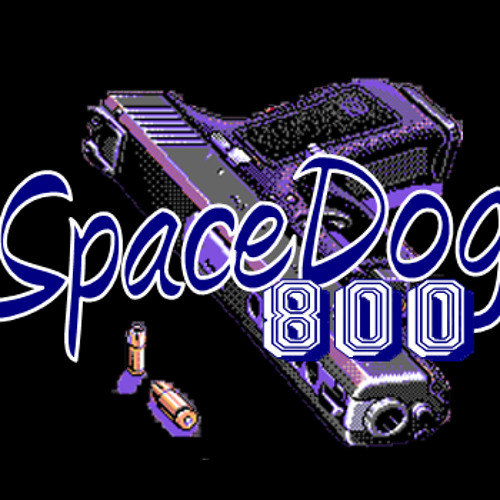 spaceDog800's avatar