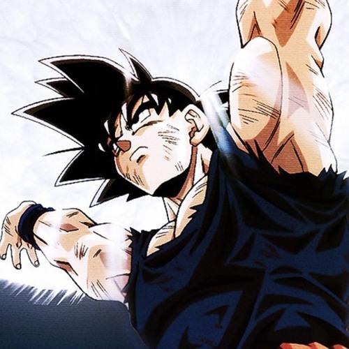 Rafa1381's avatar