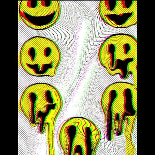 MassiMads's avatar