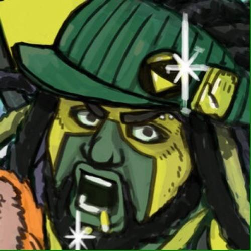 VirtualLemon's avatar