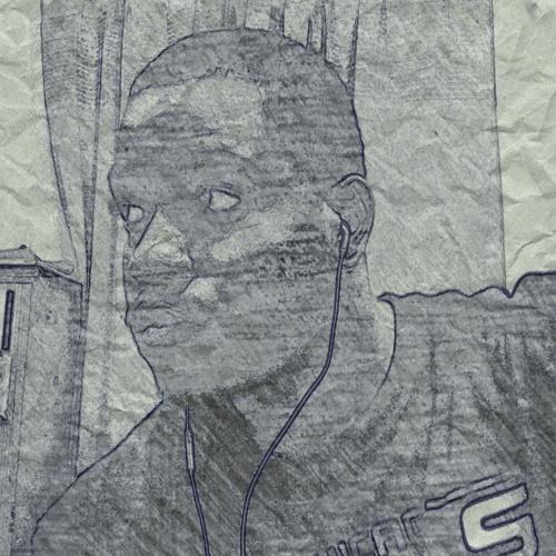 RJE.N.T's avatar