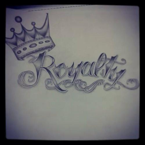 Paul Reyes $Royalty$'s avatar