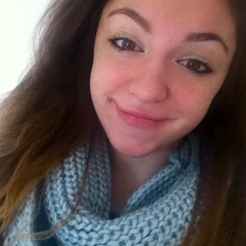 Shawna Taheny's avatar