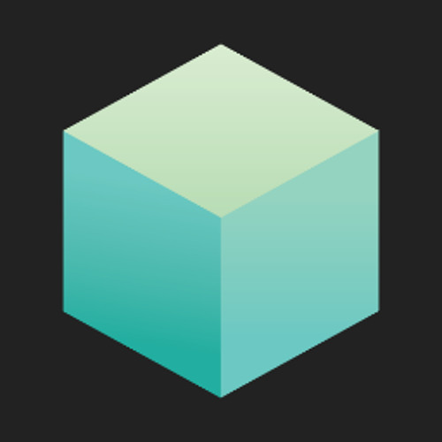 LifeBoxset's avatar