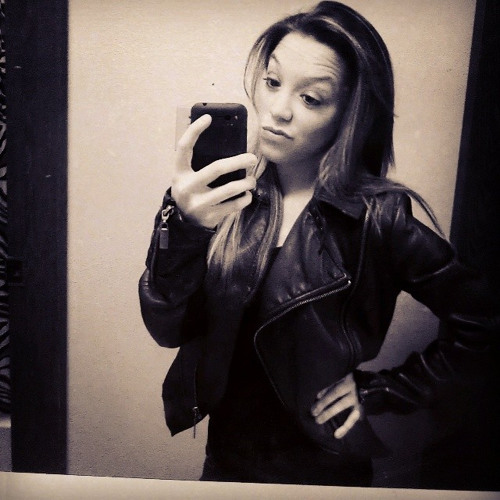 Becca Paoletti's avatar