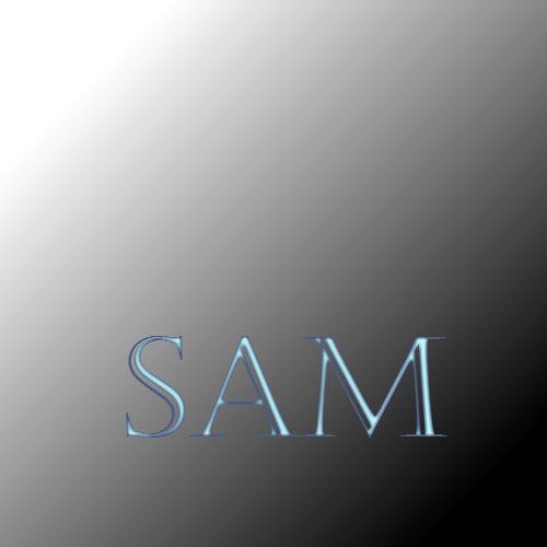 Sam Official's avatar