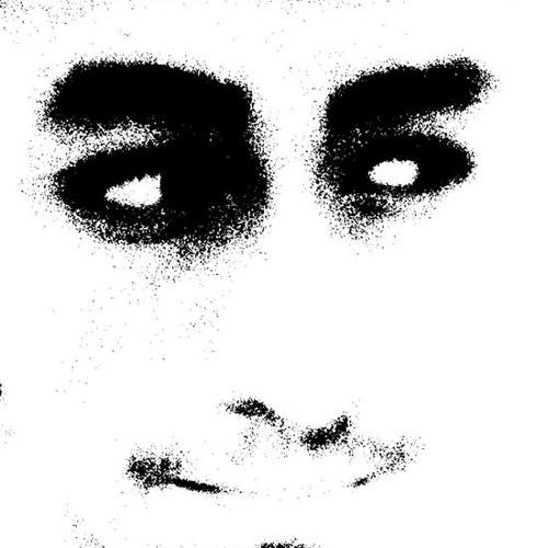 Rodrigo Dias 28's avatar