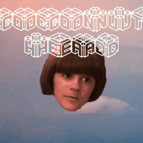 COCONUT HEAD OFFICIAL's avatar