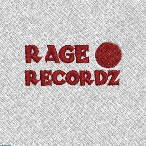 Rage-Promotionz!'s avatar