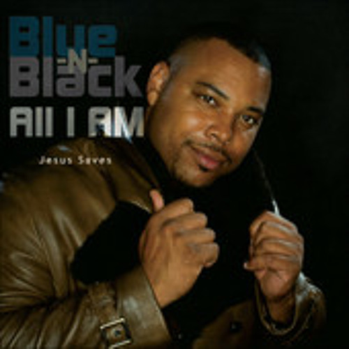 BluenBlack's avatar
