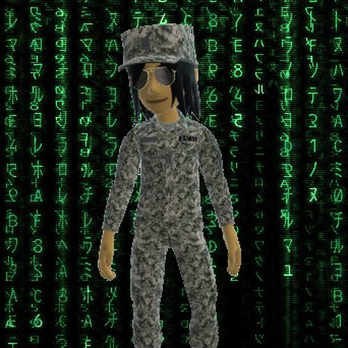 Slyferum's avatar