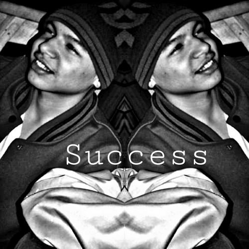 ima_stoner's avatar