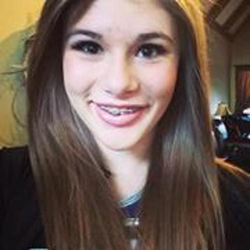Katelyn Kluge's avatar