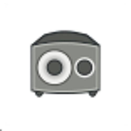 Thumplex Bumpitron's avatar