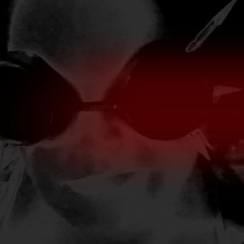 PsyPhoenix's avatar